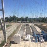 Где купить фундаментные блоки в Каменоломнях