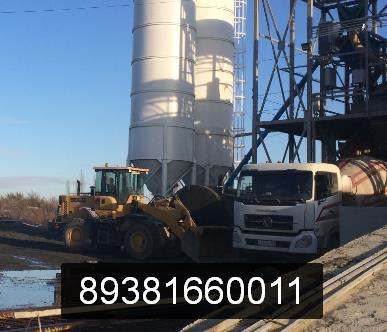 Как купить или заказать бетон в Шахтах, цены на порядок ниже Ростовских