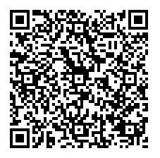 аренда автобетононасоса цена Шахты 89289069996